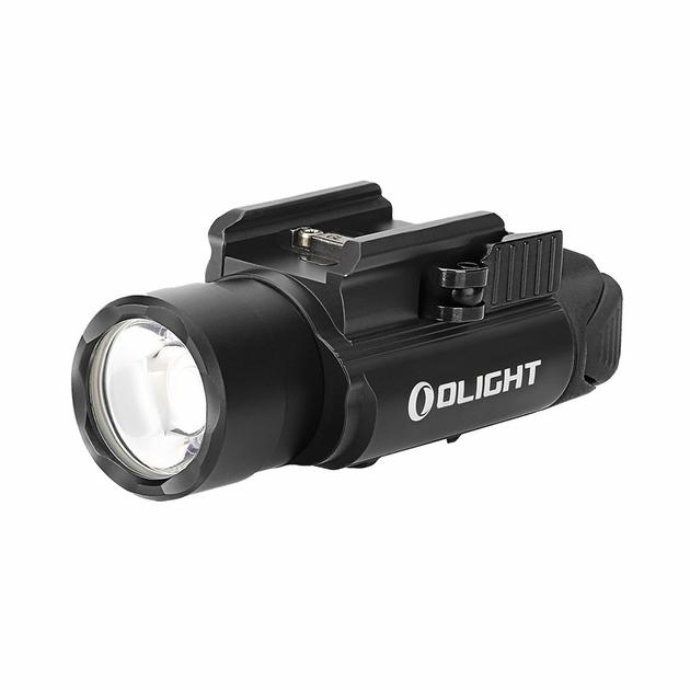 Olight PL pro 1