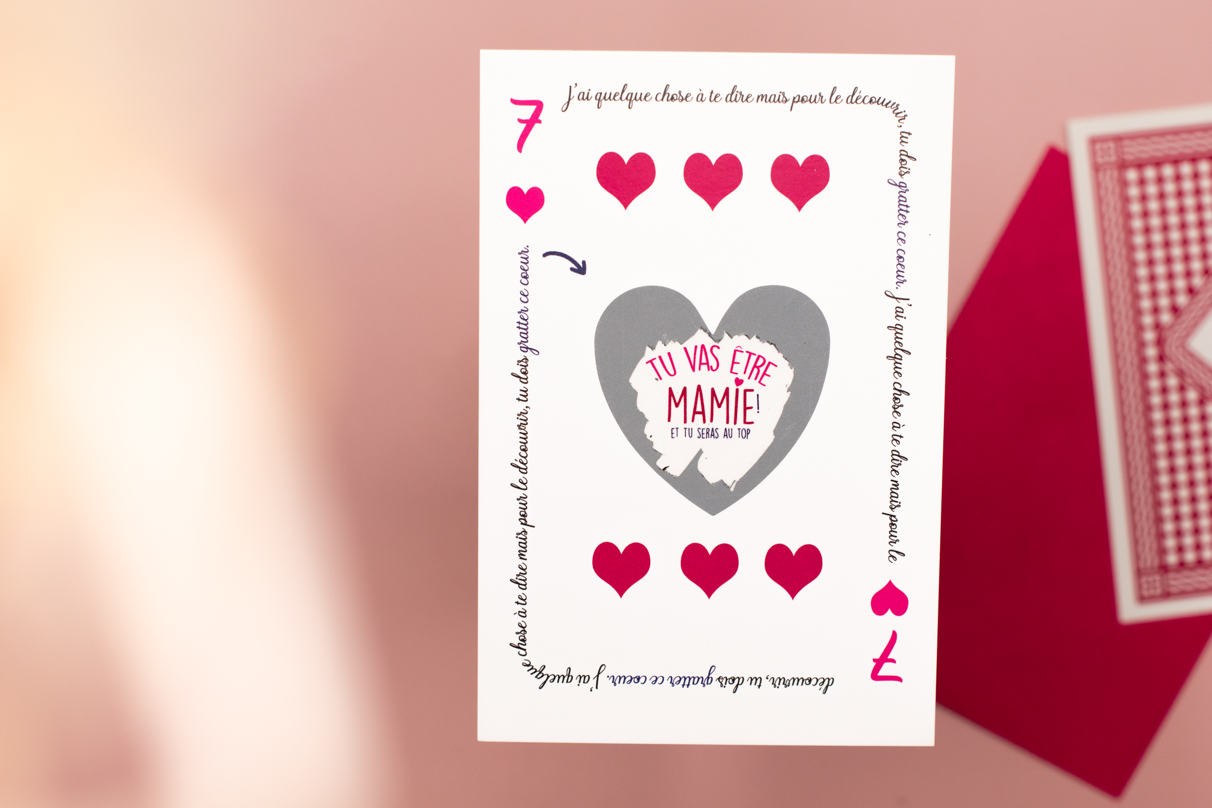 Ticky-Tacky-Carte-Gratter-Solo-Mamie-6