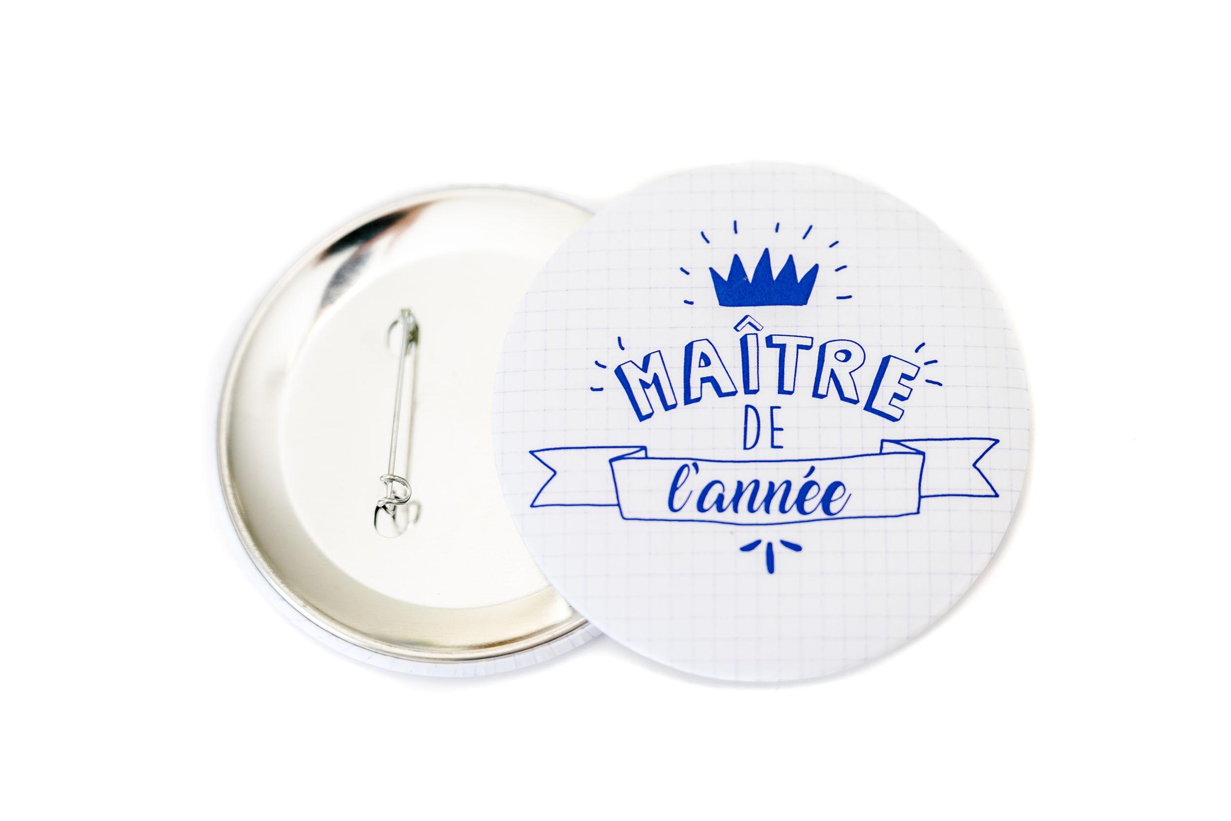 Badge-Maitre-Annee