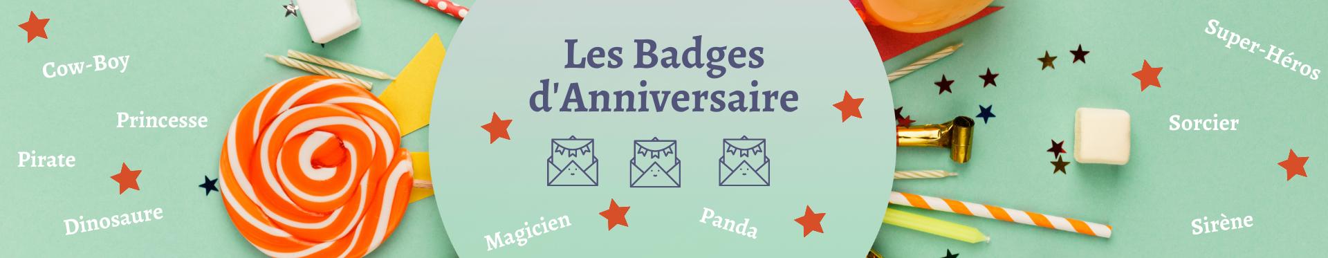 Banniere-Catégorie-Anniversaire-Badges-2