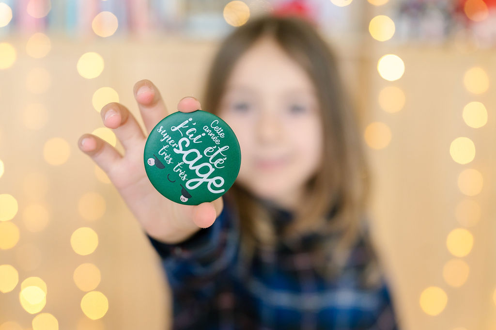 1-Badge-De-Noel-Enfant