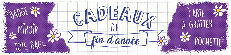Banniere-Cadeaux