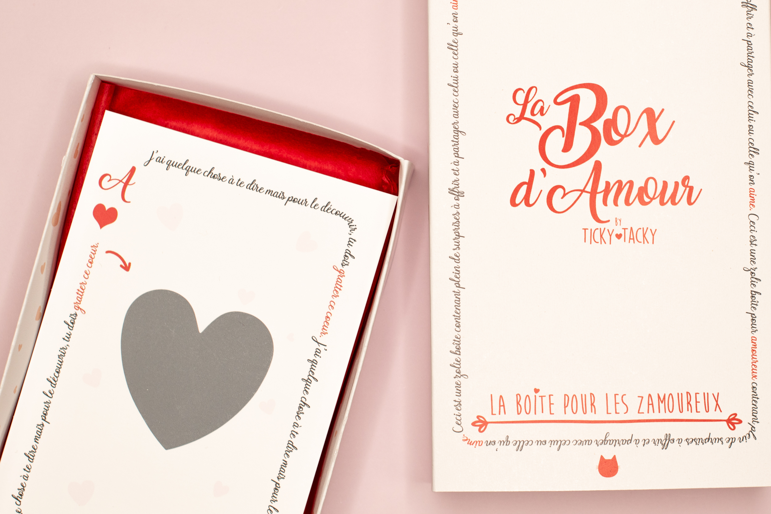 Ticky-Tacky-Amour-Box-2