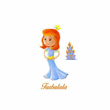 Ticky-Tacky_Miniz-et-vous-Turbulala
