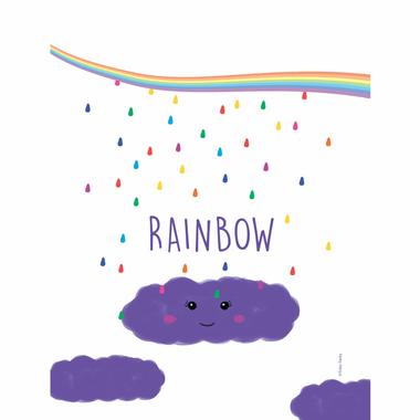 Ticky-Tacky_Choubiz-et-vous-Rainbow