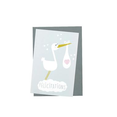 Ticky-Tacky_Carte_Felicitations-Carte-Cigogne-Enveloppe2