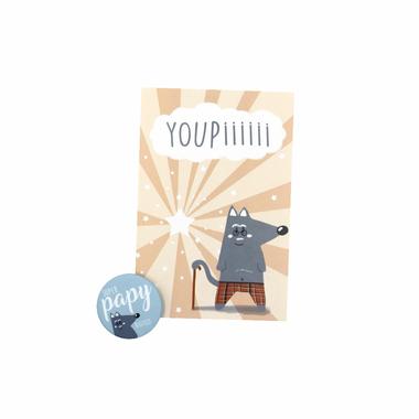 Ticky-Tacky_Kit-Youpiii-Papy-Badge-Cote