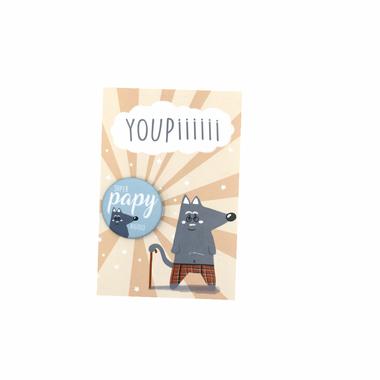 Ticky-Tacky_Kit-Youpiii-Papy-Badge
