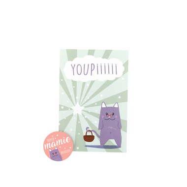 Ticky-Tacky_Kit-Youpiii-Mamie-Badge-Cote