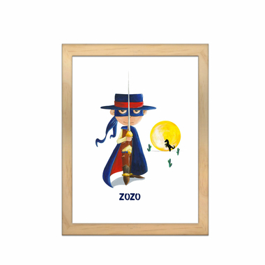 Ticky-Tacky_Miniz-et-vous-Zozo-Cadre