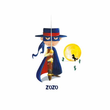 Ticky-Tacky_Miniz-et-vous-Zozo