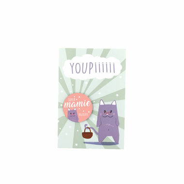 Ticky-Tacky_Kit-Youpiii-Mamie-Badge