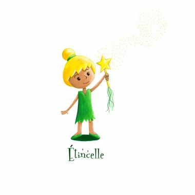 Ticky-Tacky_Miniz-et-vous-etincelle