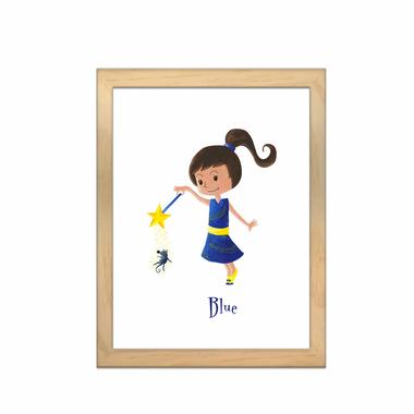 Ticky-Tacky_Miniz-et-vous-Blue-Cadre