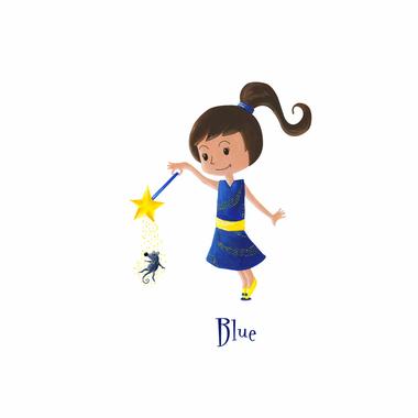 Ticky-Tacky_Miniz-et-vous-Blue