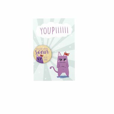 Ticky-Tacky_Kit-Youpiii-Soeur-Badge