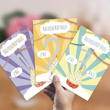 Ticky Tacky carte etape anniversaire trio.jpg