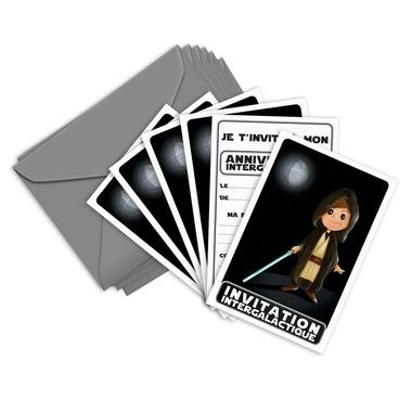 Ticky-Tacky-Annive-Miniz-Space-Enveloppes