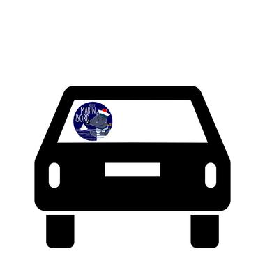 Ticky-Tacky-Choubiz-Stickers-MiniMarin