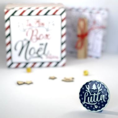 Colis-MiniBox-Badge