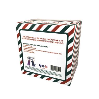 Colis-MiniBox-Dos