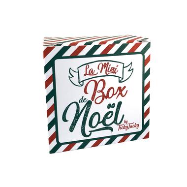 Colis-MiniBox-Face