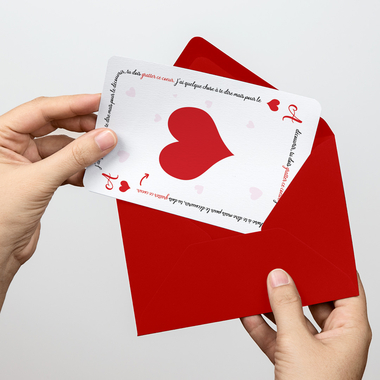 Ticky-Tacky-Amour-Coeur-MainEnveloppe
