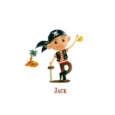 Ticky-Tacky_Miniz-et-vous-Jack