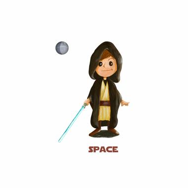 Ticky-Tacky_Miniz-et-vous-Space
