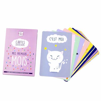 Ticky-Tacky_Cartes-Souvenirs_PremiersMois-Cartes2