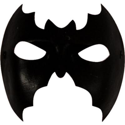 Box anniversaire Bat le Super-Héros inspiré de Batman