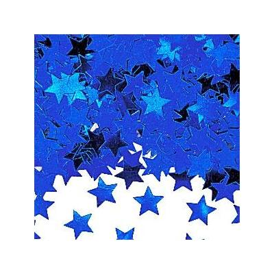 Blue La fée