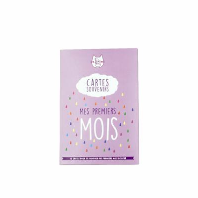 Ticky-Tacky_Cartes-Souvenirs_PremiersMois-Box