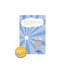 Ticky-Tacky_Kit-Youpiii-PtiteSoeur-Badge-Cote
