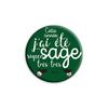Ticky-Tacky-Noel-Badge-Sage-Vert