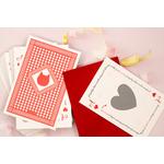 Ticky-Tacky-Amour-Carte-a-jouer-28