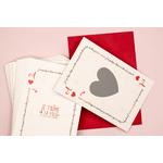 Ticky-Tacky-Amour-Carte-a-jouer-34