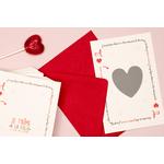 Ticky-Tacky-Amour-Carte-a-jouer-36
