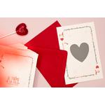 Ticky-Tacky-Amour-Carte-a-jouer-37