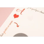 Ticky-Tacky-Amour-Carte-a-jouer-40