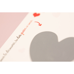 Ticky-Tacky-Amour-Carte-a-jouer-41