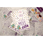 Ticky-Tacky-Carte-Souvenirs-Etape-Geek-1