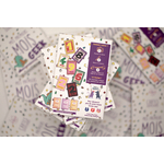 Ticky-Tacky-Carte-Souvenirs-Etape-Geek-2
