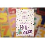Ticky-Tacky-Carte-Souvenirs-Etape-Geek-3