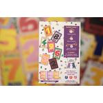 Ticky-Tacky-Carte-Souvenirs-Etape-Geek-4