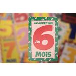 Ticky-Tacky-Carte-Souvenirs-Etape-Geek-6