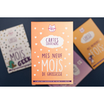 Ticky-Tacky-Carte-Souvenirs-Etape-Grossesse-9