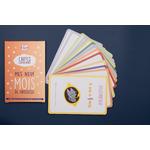 Ticky-Tacky-Carte-Souvenirs-Etape-Grossesse-27