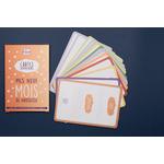 Ticky-Tacky-Carte-Souvenirs-Etape-Grossesse-30