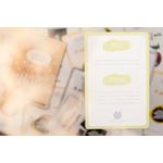 Ticky-Tacky-Carte-Souvenirs-Etape-Grossesse-5-2